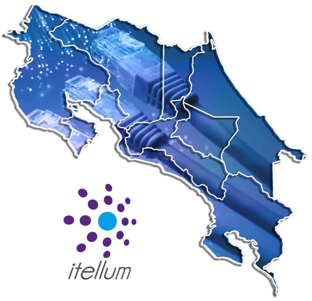 itellum-fiber-costa-rica