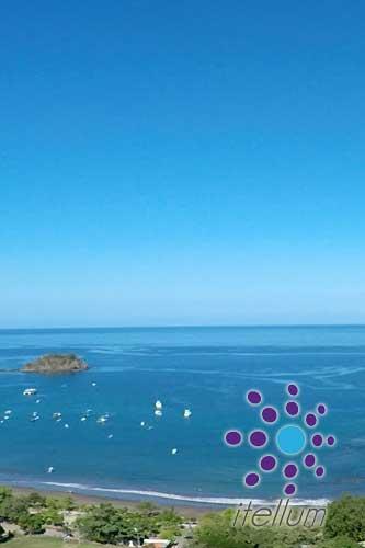 playas-del-coco-fiber