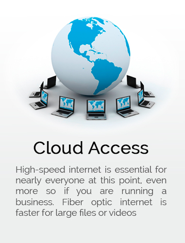 img-cloudaccess-2